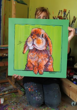 50x50cm